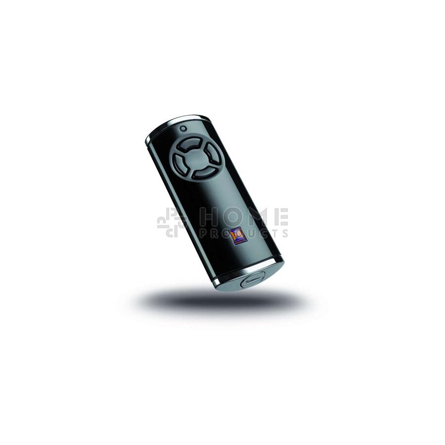 Hormann Hs4 868 Bs Remote Control Original Fj 228 Rrkontroll Se