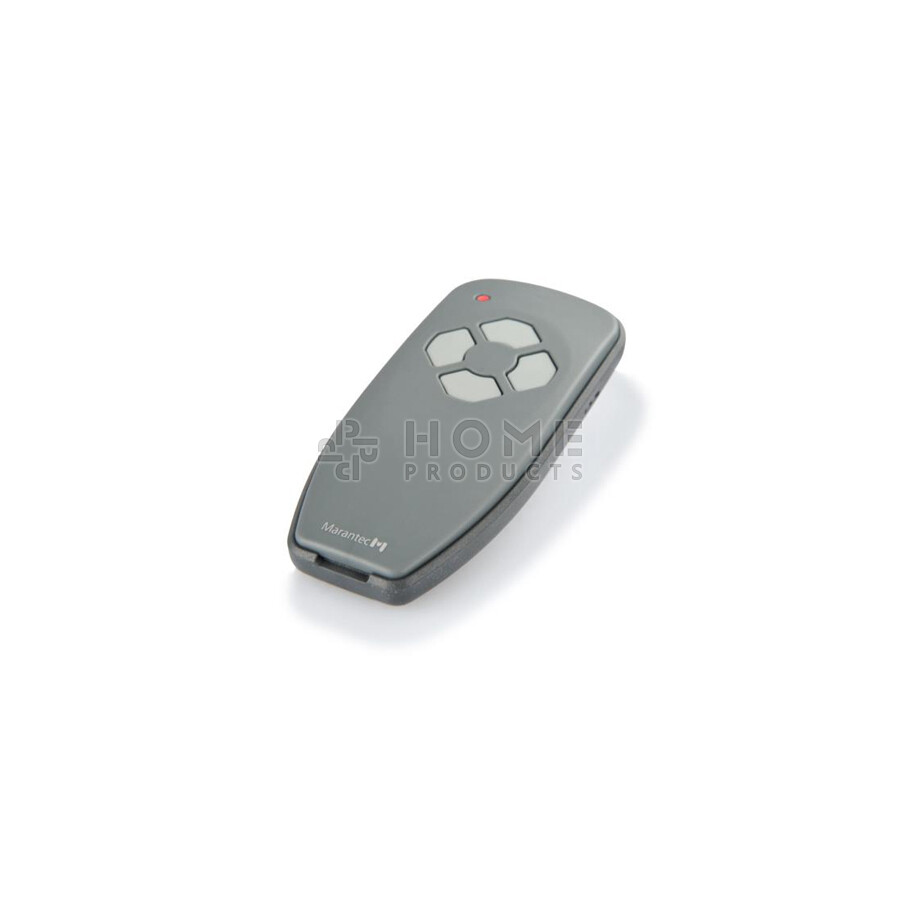 Marantec Digital 384 868 remote control