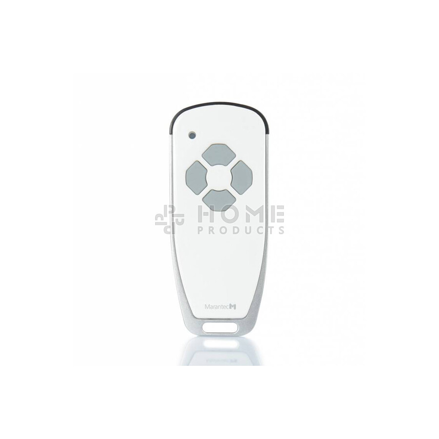 Marantec Digital 564 868 MHz bi-linked remote control